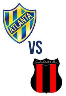 http://www.previabohemia.com.ar/2015/09/la-previa-atlanta-vs-defensores-de.html