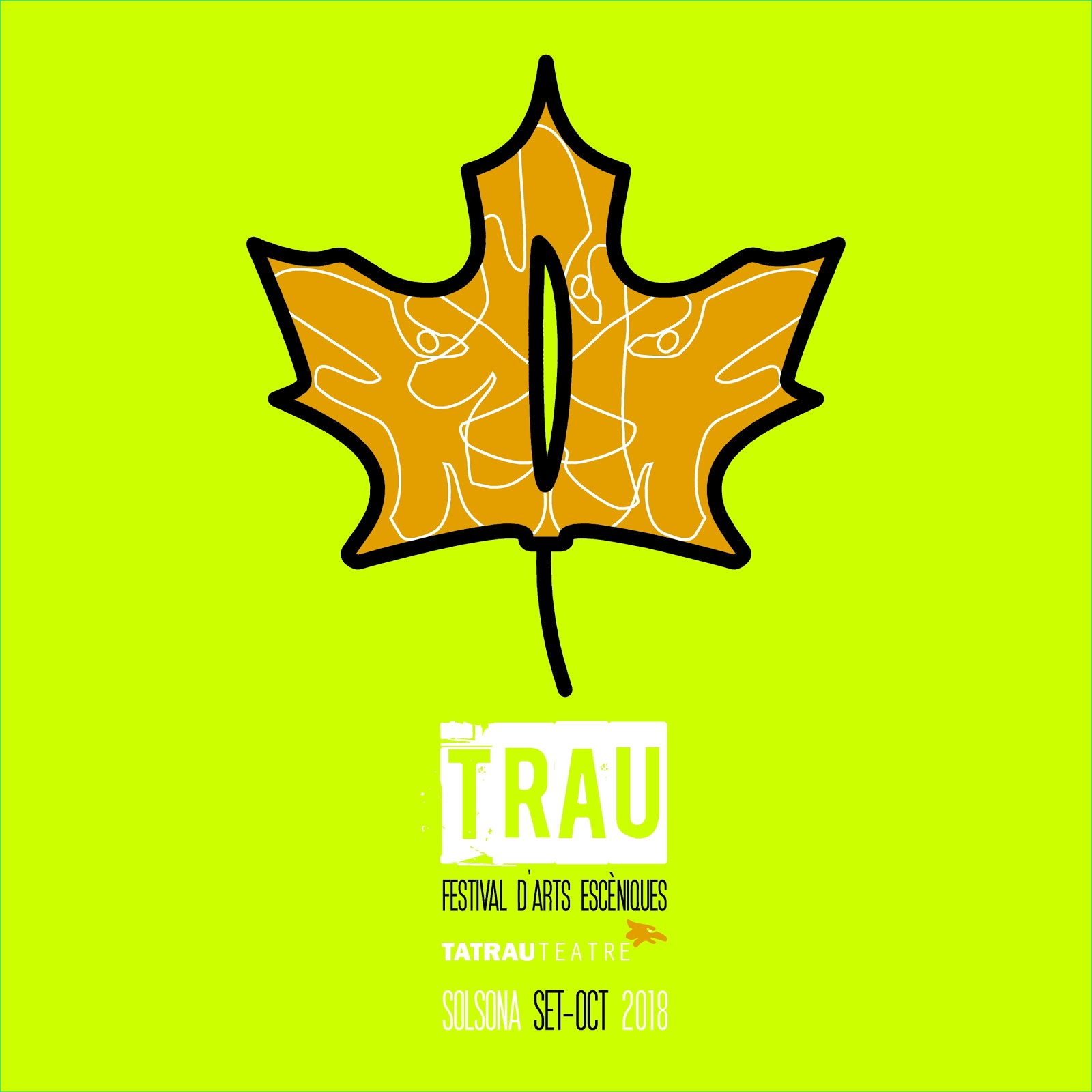 TRAU_2018