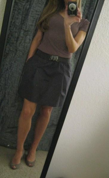 Lauren Conrad Urban Outfitters Dress. with a Lauren Conrad dress