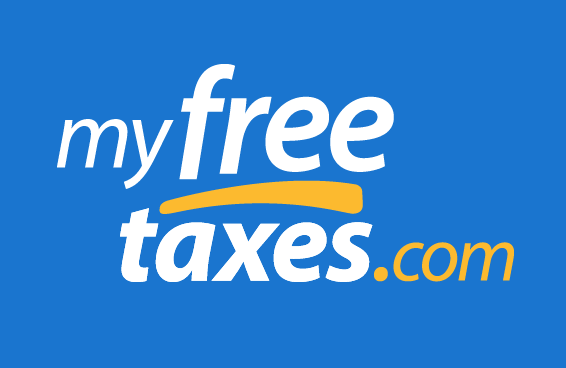 Easy. Free. Tax help you can trust.