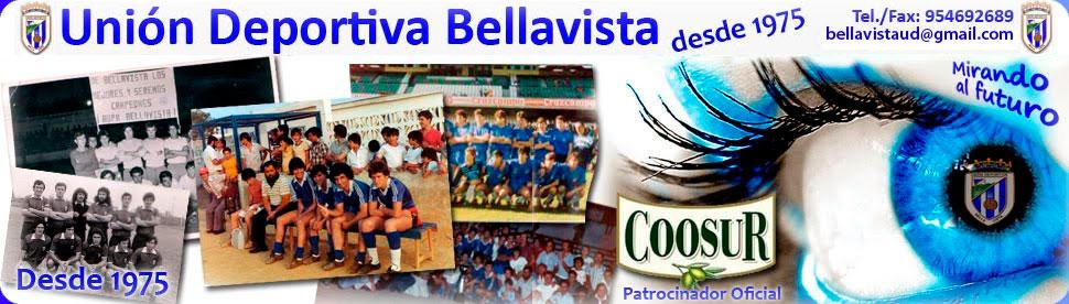 Unión Deportiva Bellavista
