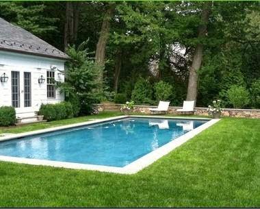 Fotos de piscinas las piscinas mas modernas for Mas piscinas