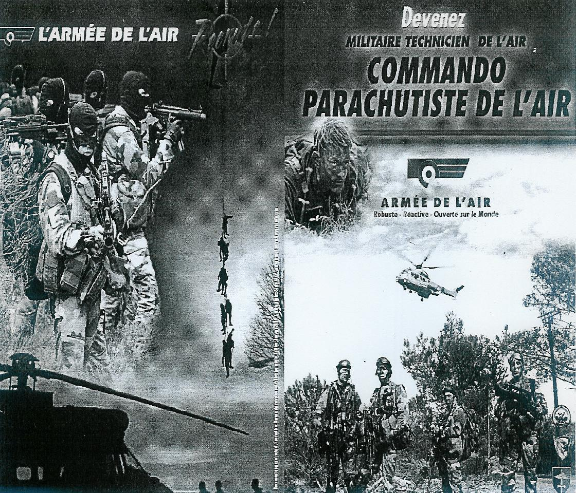 Malone 03 tourisme et randonn e en allier et bourbonnais - Bureau de recrutement militaire ...