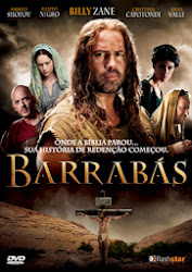 Baixar Filme Barrabás (Dublado) Online Gratis