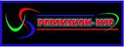 Persmakom-MSP