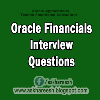 oracle hrms interview questions and answers pdf