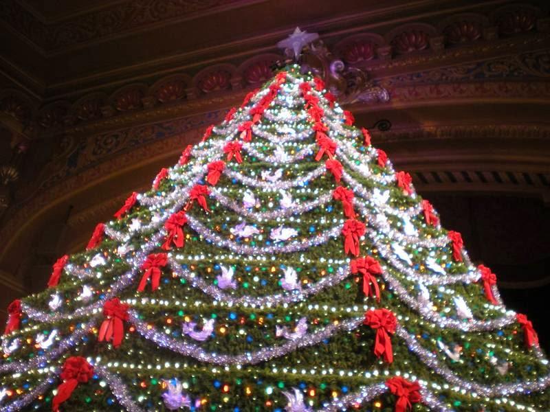 fort langley christmas tree lighting 2015 on nbc