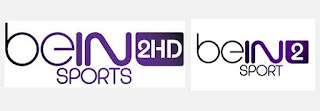 beIN Sports 2 HD - Live Soccer TV