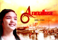 Watch Annaliza Pinoy TV Show Free Online.