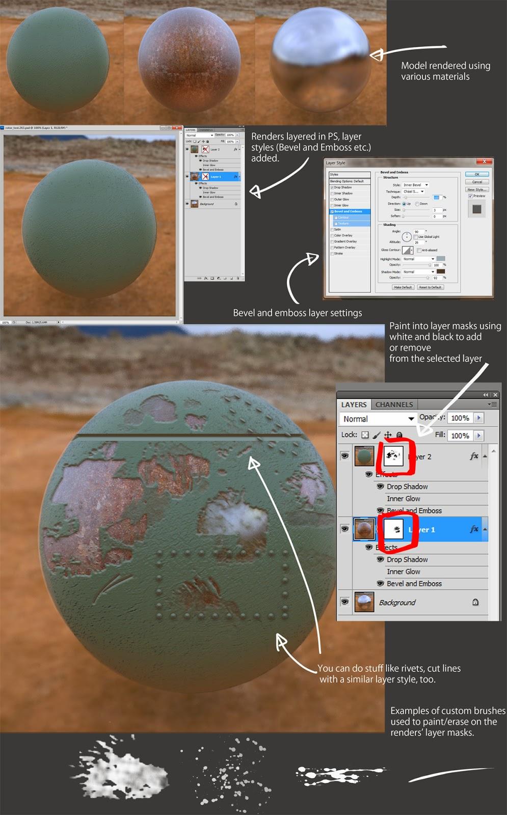 blending+material+renders.jpg
