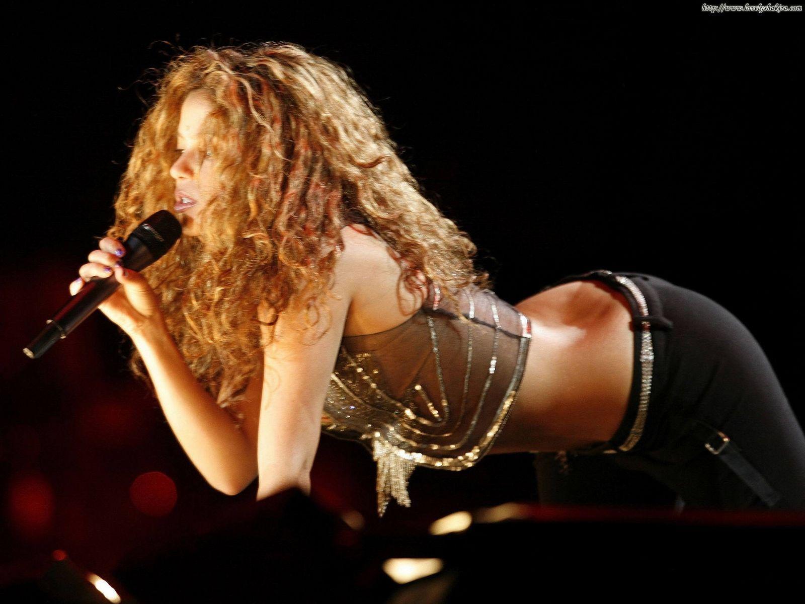 http://4.bp.blogspot.com/-j69xlgORNKY/UO1tS8BJoEI/AAAAAAAAJ2Y/vLgAuP5XQGI/s1600/Shakira_HD_Wallpaper_1600_x_1200__DEJSJL.jpg