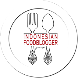 Member Indonesian Foodblogger