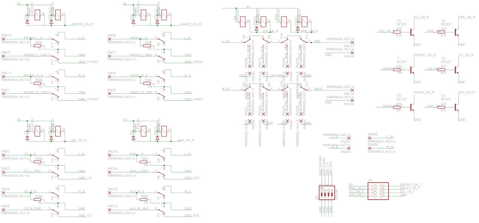 Atemberaubend Einphasen Umkehrmotor Schaltplan Galerie - Schaltplan ...