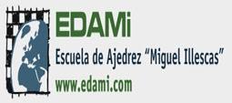 EDAMI