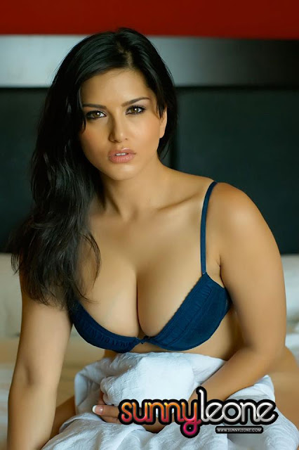 Sunny Leone Biography, Nude Porn xxx latest pics gallery   Wallpapers indianudesi.com