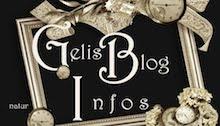 Mein Infoblog