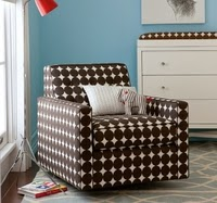 DwellStudio-Thompson-Glider-in-Dotscape-Major-Brown