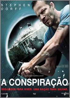 >Assistir Filme A Conspiração Online Dublado