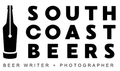 South Coast Beers