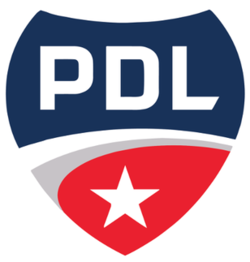 PDL Website