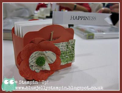 Stampin_Up