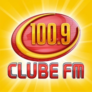 Rádio Clube FM de Iturama MG ao vivo