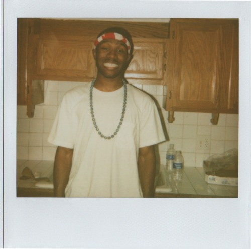 Frank+Ocean+Cheezin Frank Ocean   &quot;Dream Killa&quot; (MP3 Download)