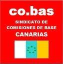 CO. BAS