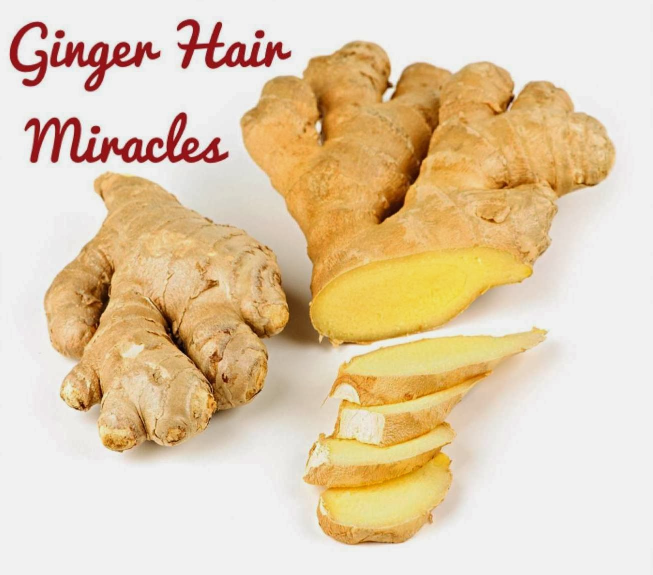 Ginger health, ginger for health, ginger health benefits, ginger oil health benefits, ginger pulp health benefits, ginger juice health benefits, Ginger hair, ginger for hair, ginger hair benefits, ginger oil hair benefits, ginger pulp hair benefits, ginger juice hair benefits, Ginger , ginger tea, ginger uses, ginger benefits , ginger uses and benefits, ginger tea uses and benefits, ginger oil, ginger oil uses , ginger oil uses and benefits, ginger oil benefits, ginger juice, ginger juice uses, ginger juice benefits, ginger juice uses and benefits, ginger pulp, ginger pulp uses, ginger pulp benefits, ginger pulp uses and benefits, ginger uses for hair, ginger benefits  for hair, ginger uses and benefits for hair, ginger tea uses and benefits  for hair, ginger oil  for hair, ginger oil uses for hair, ginger oil uses and benefits for hair, ginger oil benefits  for hair, ginger juice for hair, ginger juice uses for hair, ginger juice benefits for hair, ginger juice uses and benefits for hair, ginger pulp for hair , ginger pulp uses for hair, ginger pulp benefits for hair, ginger pulp uses and benefits for hair, winter dandruff, dandruff in winters, dandruff in snow, dandruff in snow season, dandruff in winter season, dandruff in cold, dandruff in cold season, dandruff in winter months, winter dandruff, snow dandruff, cold dandruff, dry dandruff, difference between summer and winter dandruff, anti dandruff home remedies for winters, anti dandruff home remedies for winter season, anti dandruff home remedies for cold weather, anti dandruff home remedies for snow weather,Home remedies foe dandruff,home remedies, dandruff treatment,Lemon,vinegar,Oil,Coconut oil,mustard oil,olive oil,camphor,castor oil,dandruff,dandruff treatment at home,India,hair,long hair,pretty,beautiful,dandruff free hair,anti dandruff treatment.,clean hair,clear dandruff,beautiful hair,treating dandruff at home,treat dandruff with things in kitchen,treat dandruff with vinegar, treat dandruff with lemon