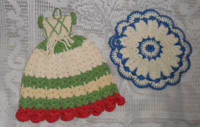 Peaches N Creme Yarn Patterns submited images Pic2Fly