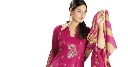 pakistani fashion wear dresses 2013 pakistani fashion