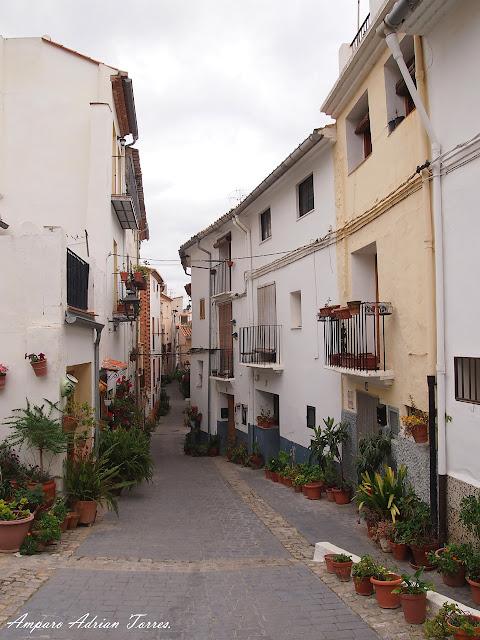 Bejís (Castellón)
