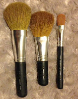 bareMinerals READY Foundation review
