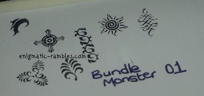 bundle_monster_BM01_stamping_plate