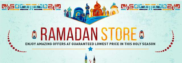 http://www.konga.com/ramadan-store?k_id=Silvatech