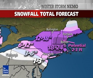 Winter_Storm_Nemo_Forecast_Map