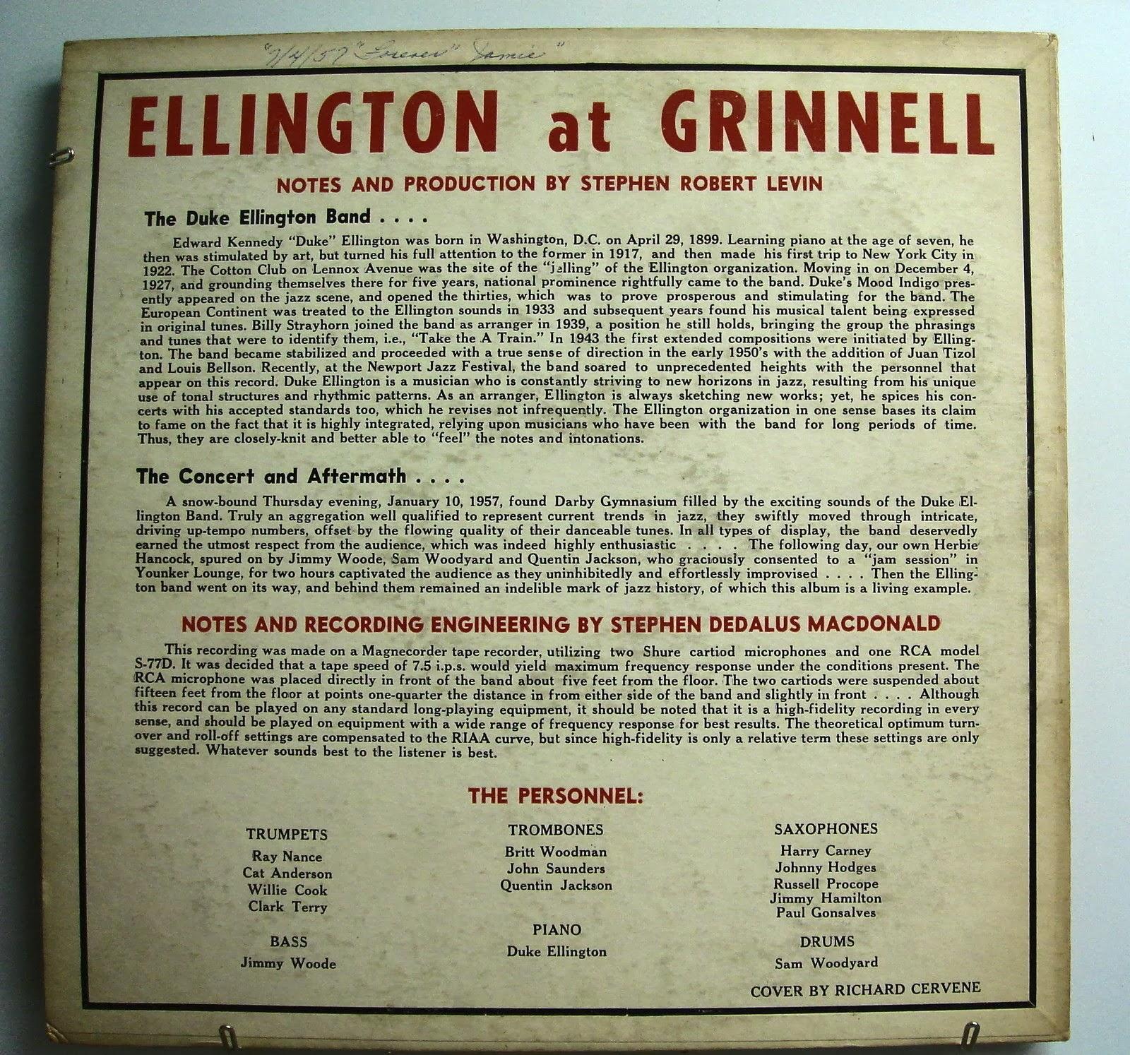 Grinelle+2.jpg
