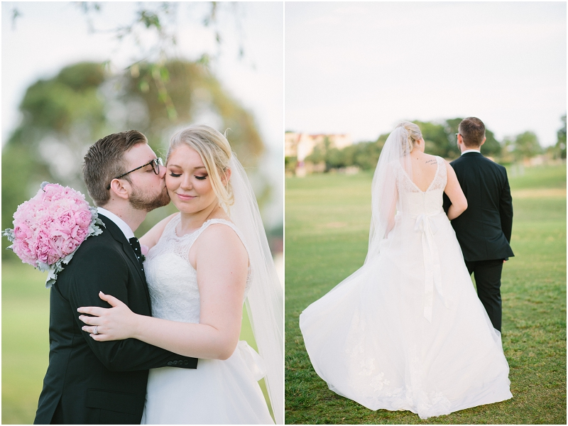 boca raton south florida affordable wedding photographer erica J photography