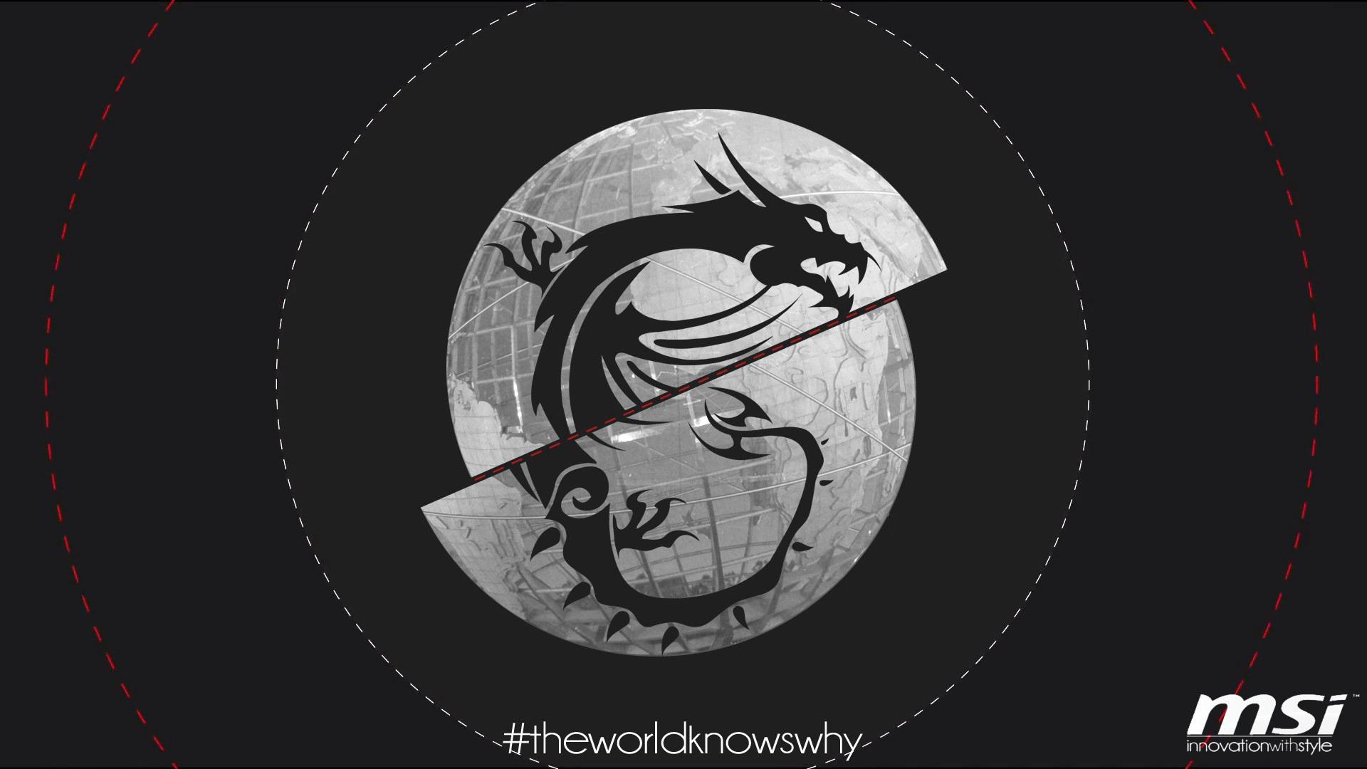 Top Wallpaper Logo Dragon - msi-dragon-logo-hd-1920x1080  Trends_22960.jpg