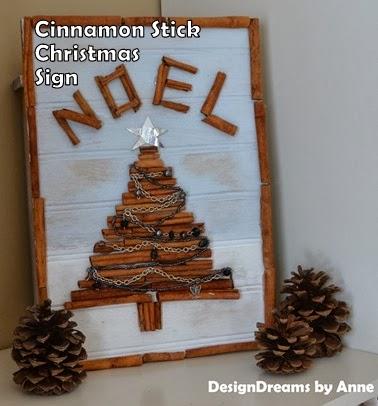 Cinnamon+Stick+Christmas+Sign.jpg
