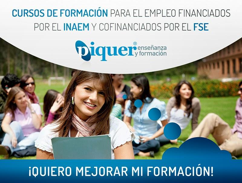http://plan.aragon.es/MapaRec.nsf/%28ID%29/E972F2A95F8BACEEC1257D650041D5BC?OpenDocument