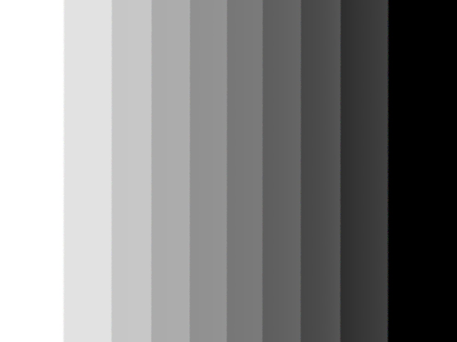 Patxi hinojosa luj n mis cosas paleta de grises for Paleta de colores grises