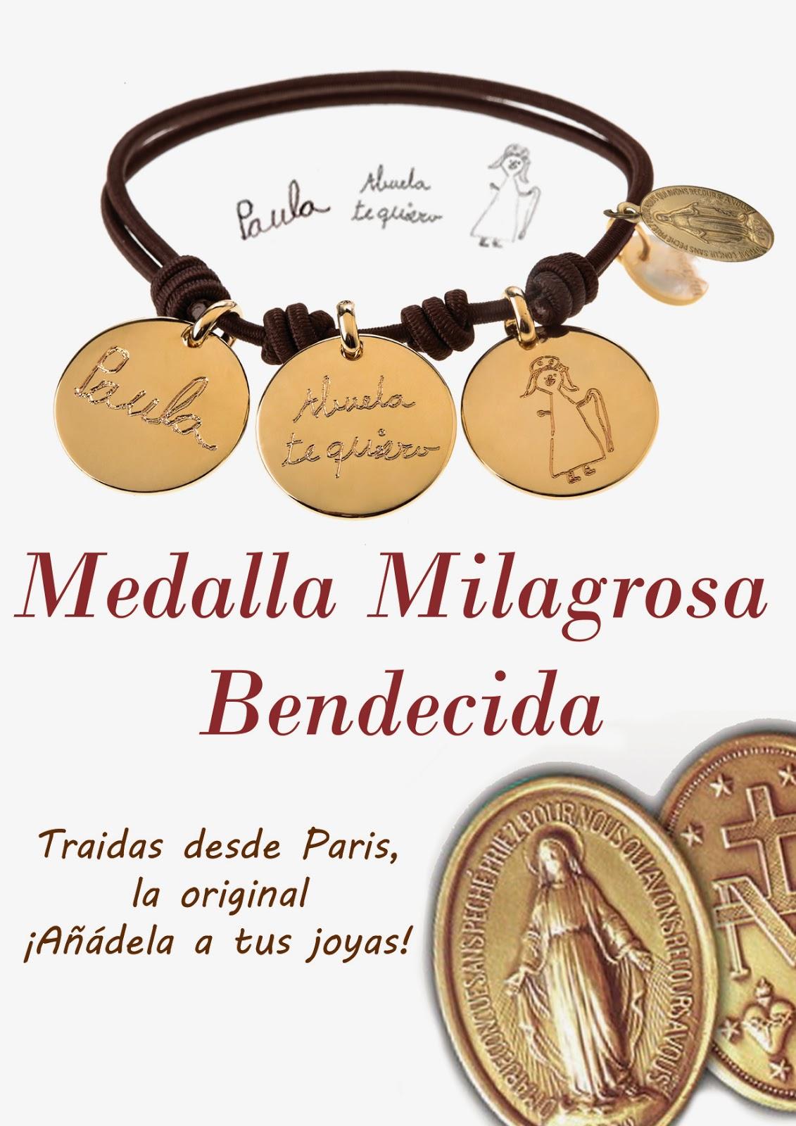 http://www.mifabula.com/es/326-pulsera-con-medallas-grabadas-opale-goma.html