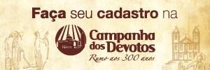 CAMPANHADOSDEVOTOS - APARECIDA