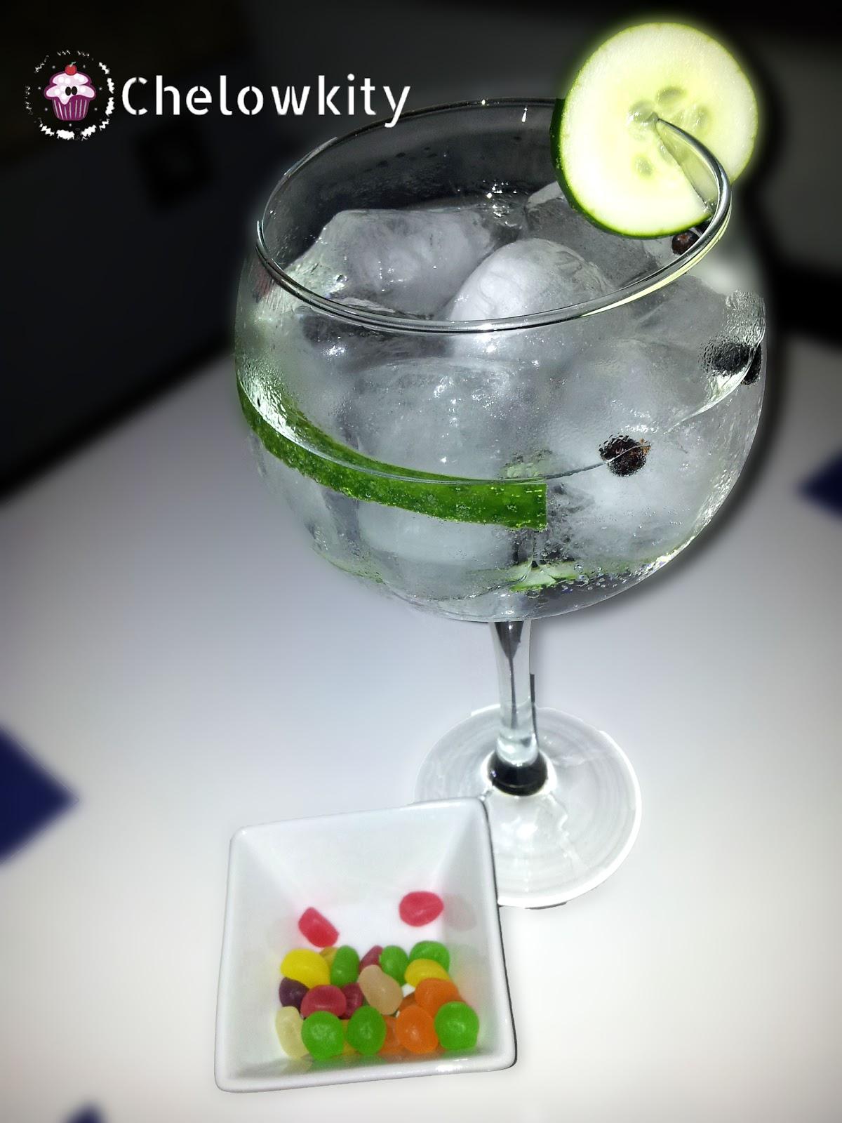 chelowkity gin tonic de pepino