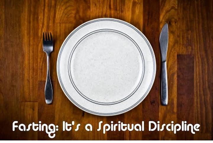 saint materne je ner une discipline spirituelle lc 5 35. Black Bedroom Furniture Sets. Home Design Ideas