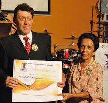 Prêmio Personalidade 2010