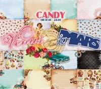 http://magicznakartka.blogspot.com/2014/01/venus-i-mars-candy.html