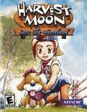 hm Harvest Moon : Save The Homeland
