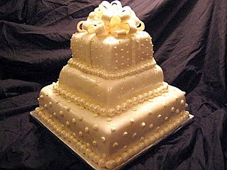 square wedding cake stand,square wedding cakes pictures,wedding cakes pictures,square wedding cake pans,wedding cake designs